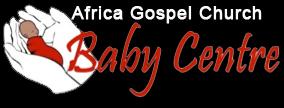 AGC Baby Centre